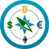 CryptoAbility - обучение крипто-трейдингу