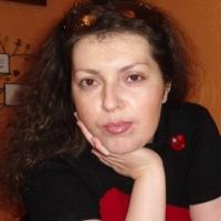 СветланаХозова