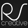 RS Creative