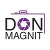 Don Magnit