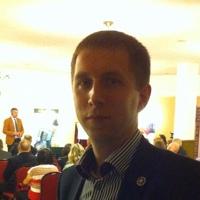 СергейКириченко