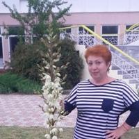 СветланаБорцова
