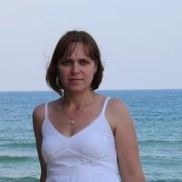 ОльгаЛукичева