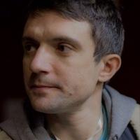 АндрейКотяшкин