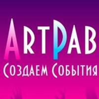 ArtPab