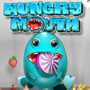 Hungry Mouth