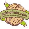 Sukhofrukt.com Магазин орехов и сухофруктов