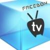 Фэйсбокс ТВ