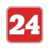 PESTMARKET24. Средства борьбы с вредителями