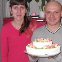 ЭвелинаДайнович