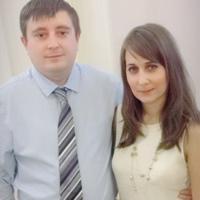 ЕвгенияНовоселова