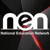 NEN - National Education Network
