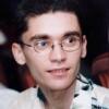 Evgeny Gribkov