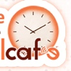 Нереальное кафе|Антикафе|Тайм-кафе|Кострома