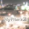 MyPiter.kZ