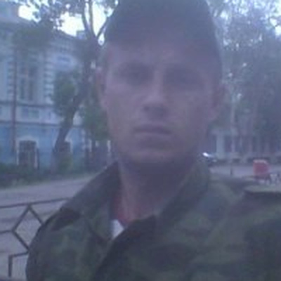 Александр Ляльков, Саратов