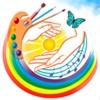 Развивающие занятия и  конкурсы для детей