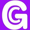 GBACIA.com
