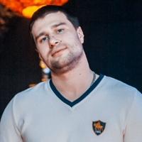 СтепанСмирнов