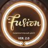 РЦ FUSION | КИРОВСК