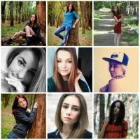TOP PEOPLE UKRAINE