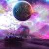 Онейрон - Онейронавтика и осознанные сновидения