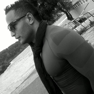 Marco Silva, Tunis