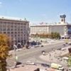 Квартиры посуточно Киев LX.UA