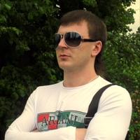 АлександрВикторович