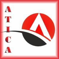 АтикаАтика-Украина