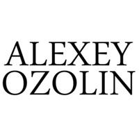 АлексейОзолин