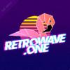 Retrowave.one RADIO
