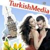 Новости Турции, турецкие актеры, турецкая кухня