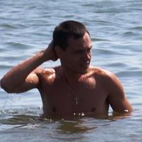 ОлегМасников