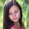 Кристина Гузаирова. Детский и семейный фотограф.