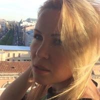 ЛюдмилаАникеева