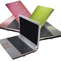 Ноутбуки - продаж , ремонт