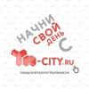 Ялуторовский городской портал YA-CITY.RU