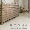 ROOMA Design & Furniture