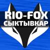 Ремонт телефонов, ноутбуков Сыктывкар RIO_FOX