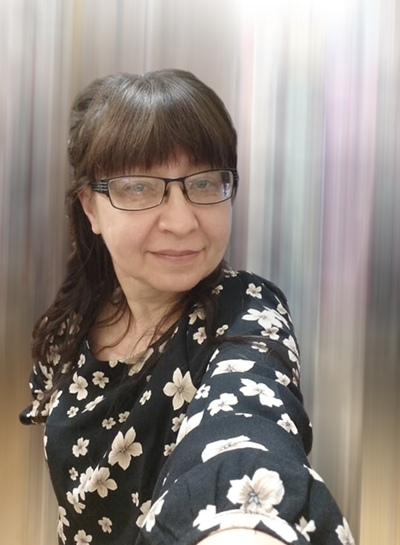 Наталья Гончарова, Краснодар