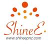 Материалы для ламинирования ресниц ShineE Шайни