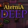 Aternia Games