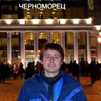 ЕвгенийЛищенко