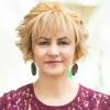 Безопасные налоги с Галиной Азаровой