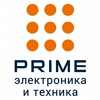 Компания ПРАЙМ I Заречный