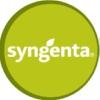 Syngenta - Семена овощных культур