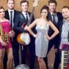 Кавер группа Joyful Band музыканты на корпоратив