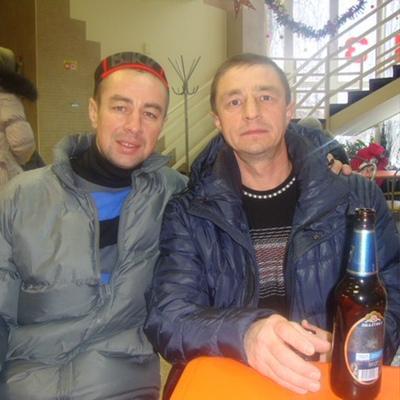 Игорь Димитриев, Бирск