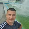 Andrey Burov